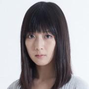 03_hamakawa