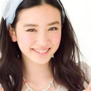 img_model_nagano