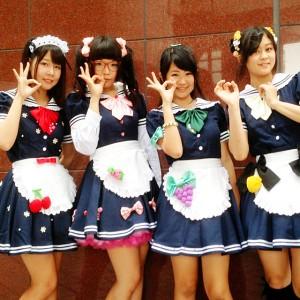 140708_jiishikikajo