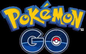 Pokemon_GO_logo-620x389
