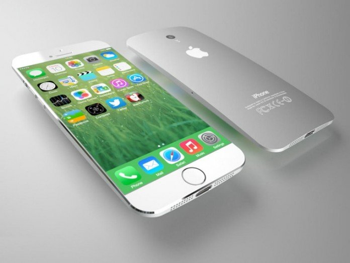 iphone-7-rumor-cnet-696x523