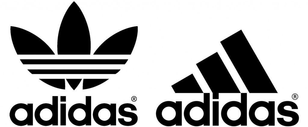 logo-adidas-1024x421